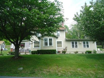 423 cottontail Lane Chestnuthill Twp, PA MLS# 496223