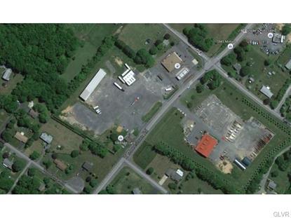 Real Estate for Sale, ListingId: 35375437, Wind Gap,PA18091