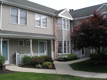 3412 Park Place Hanover Twp, PA MLS# 496311