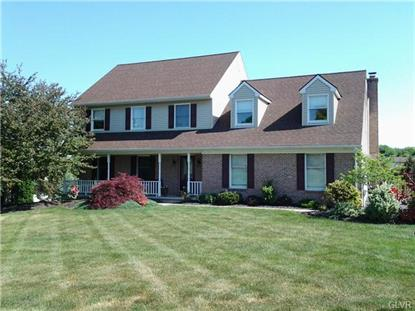 3215 Withee Court Bethlehem Twp, PA MLS# 496461