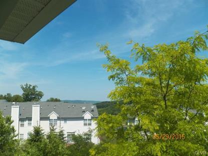731 Eden Terrace Williams Township, PA MLS# 496843