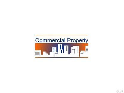 confidential  Bethlehem, PA MLS# 496887