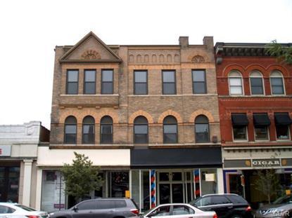 13 East 3rd Street Bethlehem, PA MLS# 497308