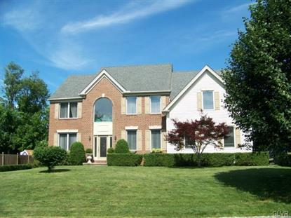 2289 TIMOTHY Trail South Forks Twp, PA MLS# 498878
