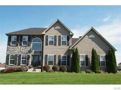 853 Iroquois Drive Easton, PA MLS# 498941