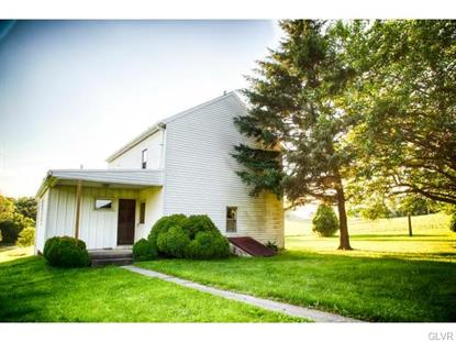 2791 Mountain View Drive Moore Twp, PA MLS# 499032