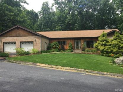 Address not provided Williams Township, PA MLS# 499144