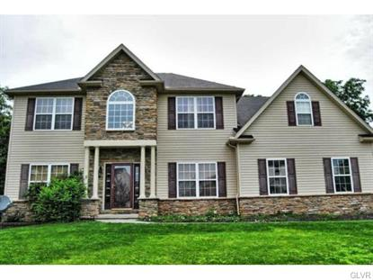 682 Mohican Drive Forks Twp, PA MLS# 499208