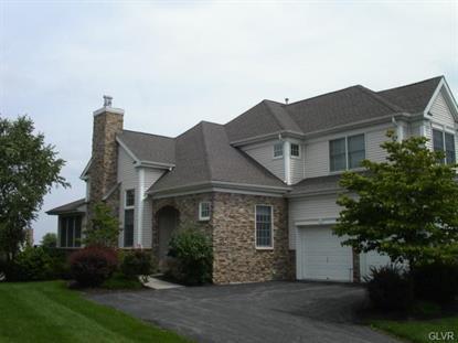 440 Inverness Circle Williams Township, PA MLS# 499604