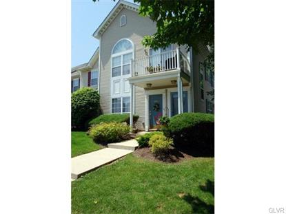 1954 Willings Lane Hellertown, PA MLS# 500227