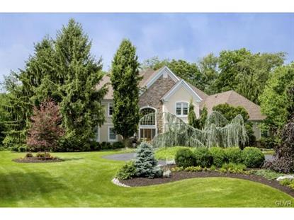 1720 Deer Run Road Bethlehem, PA MLS# 500494
