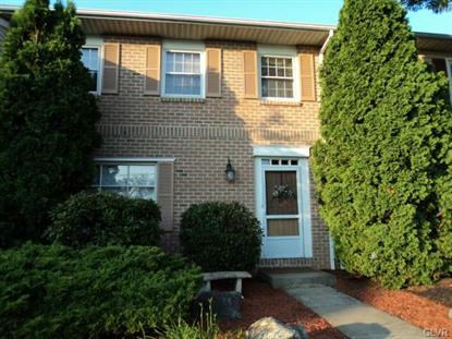 1094 North Hedgerow Drive Allentown, PA MLS# 500563