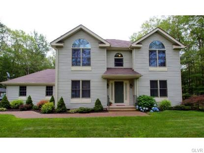 271 Barberry Crossing  Chestnuthill Twp, PA MLS# 500981