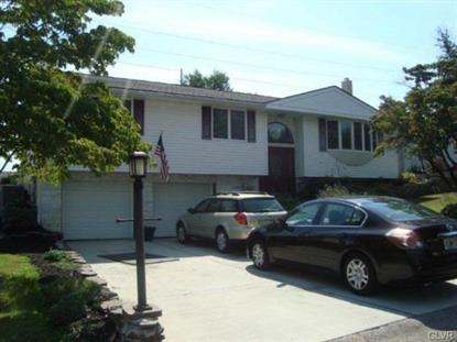 3949 Bruce Lane Bethlehem Twp, PA MLS# 501420
