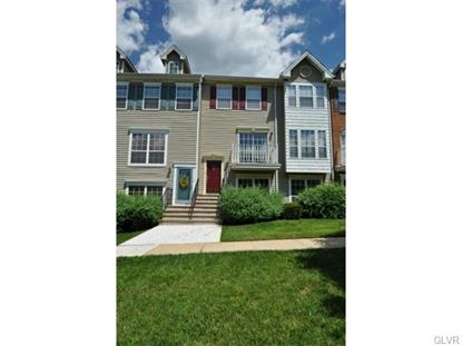 1975 Willings Lane Hellertown, PA MLS# 501524
