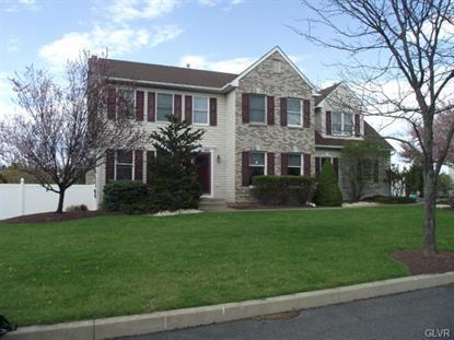 4005 Sapphire Lane Bethlehem Twp, PA MLS# 501590