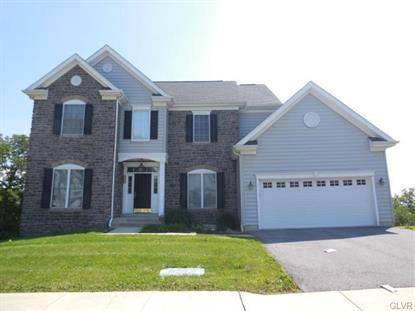 3661 Manchester Way Bath, PA MLS# 501613