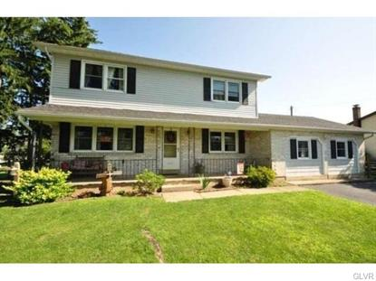 3005 Fischer Road Palmer TWP, PA MLS# 501728