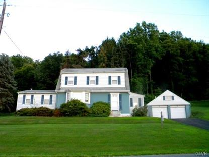 45 Ballek  Williams Township, PA MLS# 501767
