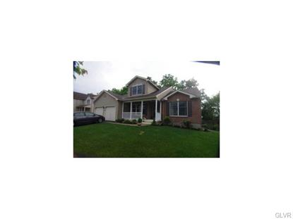 26 Country Side Court Palmer TWP, PA MLS# 501993