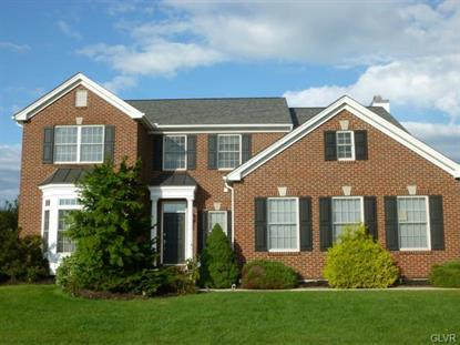 4485 Steeplechase Drive Forks Twp, PA MLS# 502345