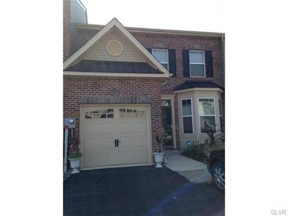 311 Blue Sage Drive Allentown, PA MLS# 502636