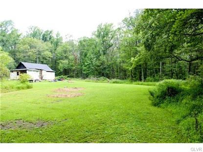 329 Old Grade Road Wind Gap, PA MLS# 502775