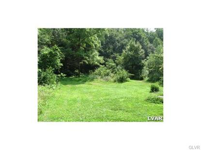 329 Old Grade Road Wind Gap, PA MLS# 502777