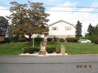 3324 Sherwood Road Palmer TWP, PA MLS# 502879