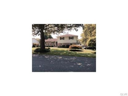 358 Old Orchard Drive Palmer TWP, PA MLS# 502943