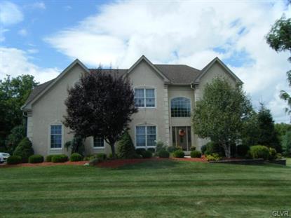 4235 Fieldstone Drive Easton, PA MLS# 502967
