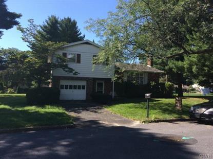 1537 Winthrop Avenue Hanover Twp, PA MLS# 503222