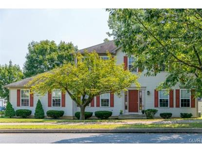 101 Forest Line Road Palmer TWP, PA MLS# 503364