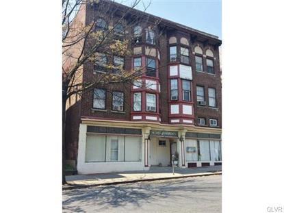 Address not provided Allentown, PA MLS# 503366