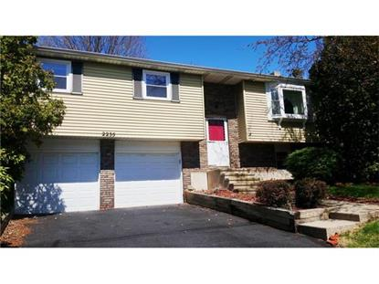2235 Northwood Avenue Palmer TWP, PA MLS# 503368