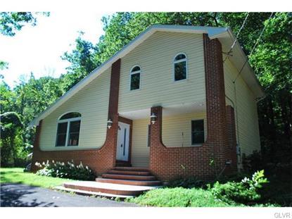 3151 Ironwood Lane Allentown, PA MLS# 503438
