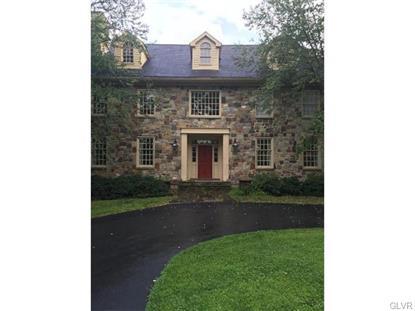 1560 Merryweather Drive Bethlehem, PA MLS# 503510