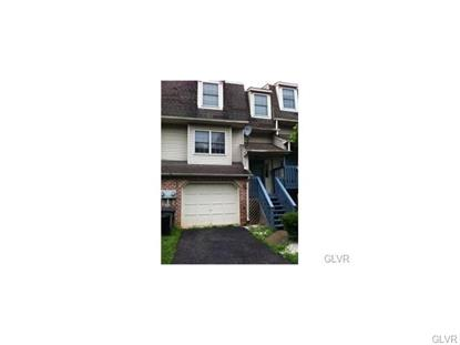 5484 Grace Avenue Hanover Twp, PA MLS# 503739