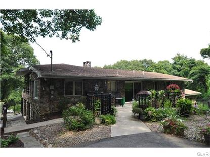 10 Chateau Lane Williams Twp, PA MLS# 503947