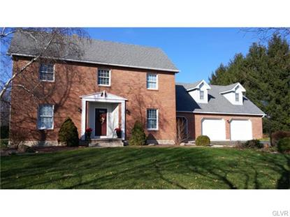1518 Bushkill Center Road Bushkill Twp, PA MLS# 504284