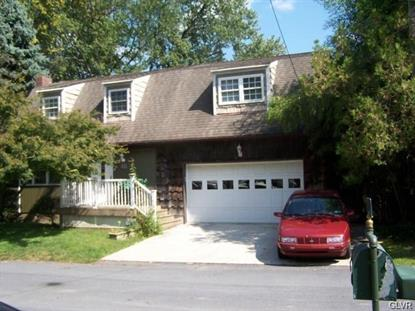 130 Canal Road Williams Twp, PA MLS# 504307