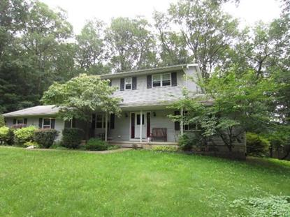 190 Maltese Road Chestnuthill Twp, PA MLS# 504627