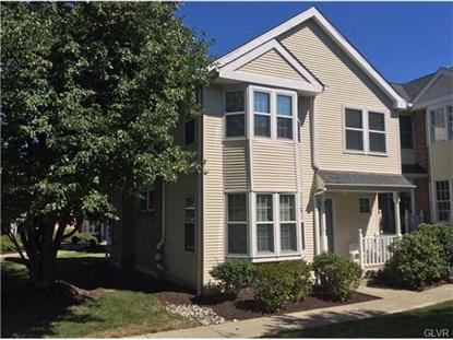 3457 Park Place Hanover Twp, PA MLS# 504667
