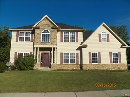 682 Mohican Drive Forks Twp, PA MLS# 504695