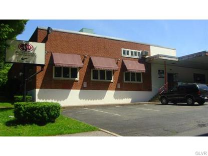 826 Monocacy Street Bethlehem, PA MLS# 504883