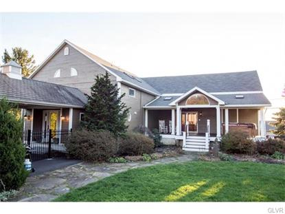 2984 Whitetail Deer Drive Moore Twp, PA MLS# 505095
