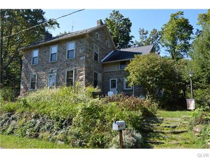 65 Stouts Valley Road Williams Twp, PA MLS# 505183