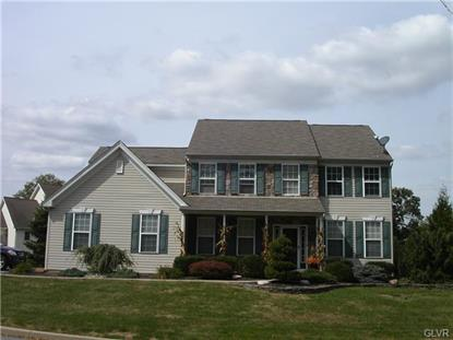 1760 Blossom Hill Road Forks Twp, PA MLS# 505423
