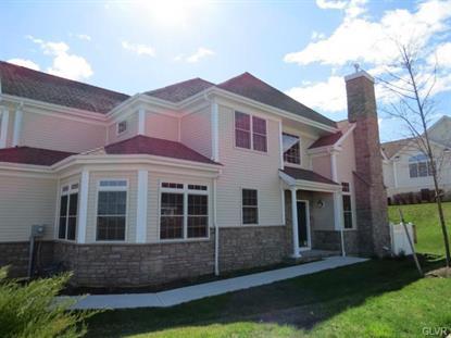 780 East Homestead Lane Williams Twp, PA MLS# 505537