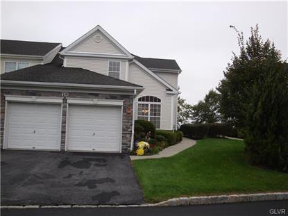 216 Eagles Creek Court Williams Twp, PA MLS# 505960